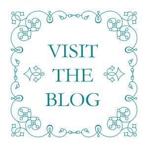 Blog Button new WR
