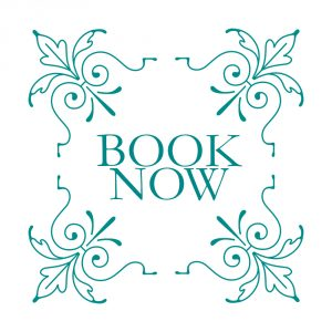 Book Now Button WR