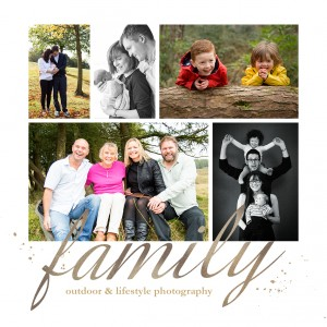 mei photography – outdoor family portrait photography by