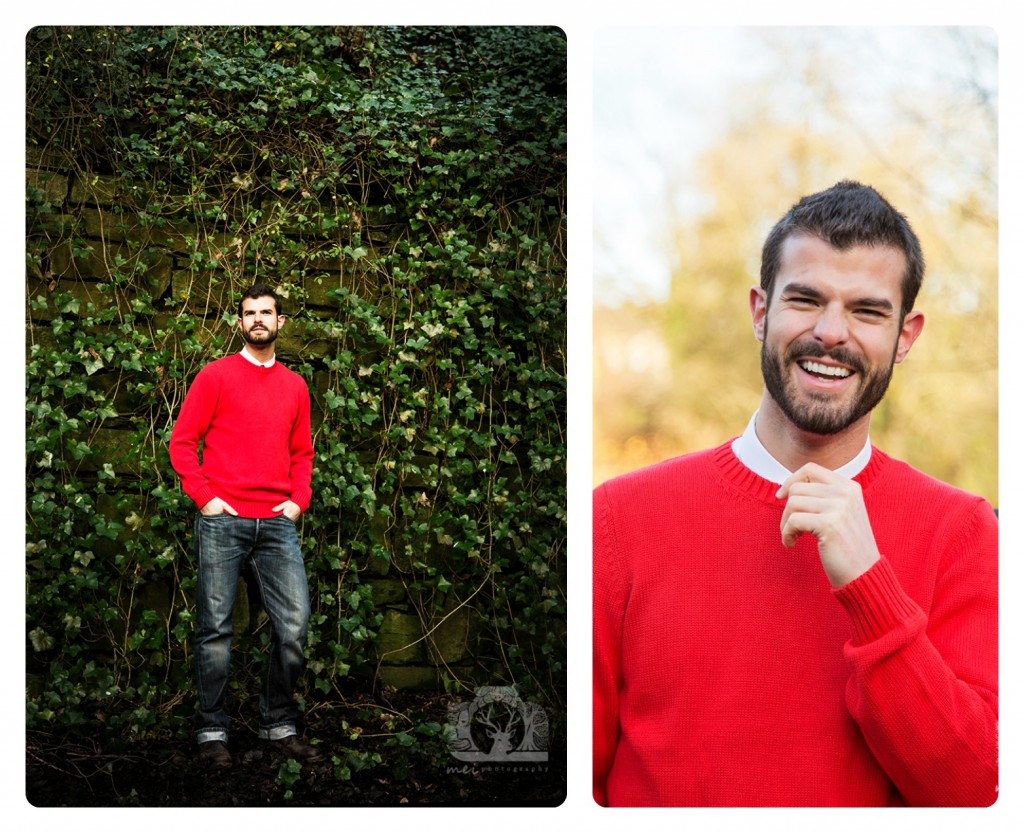 2015-12-05-Portrait-Ross-H-Collage4-Mei-Photography