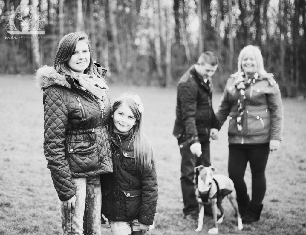 003-2015-03-15-Mei-Photography-Laird-Outdoor-Family-Session WR