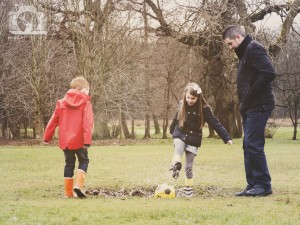 006-2015-03-15-Mei-Photography-Laird-Outdoor-Family-Session WR