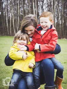 015-2015-03-15-Mei-Photography-Laird-Outdoor-Family-Session WR