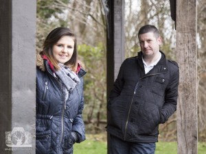 044-2015-03-15-Mei-Photography-Laird-Outdoor-Family-Session WR
