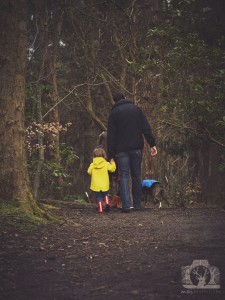 045-2015-03-15-Mei-Photography-Laird-Outdoor-Family-Session WR
