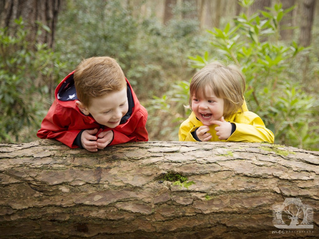 057-2015-03-15-Mei-Photography-Laird-Outdoor-Family-Session WR