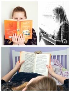Blog Collage 2