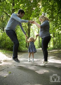 2016-06-08-011-Mei-Photography-Outdoor-Family-Stevenson-White WR