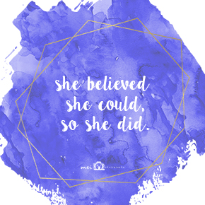 believed-she-could-blog