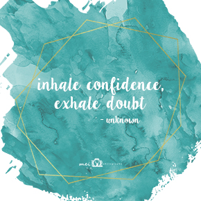 inhale-confidence-blog