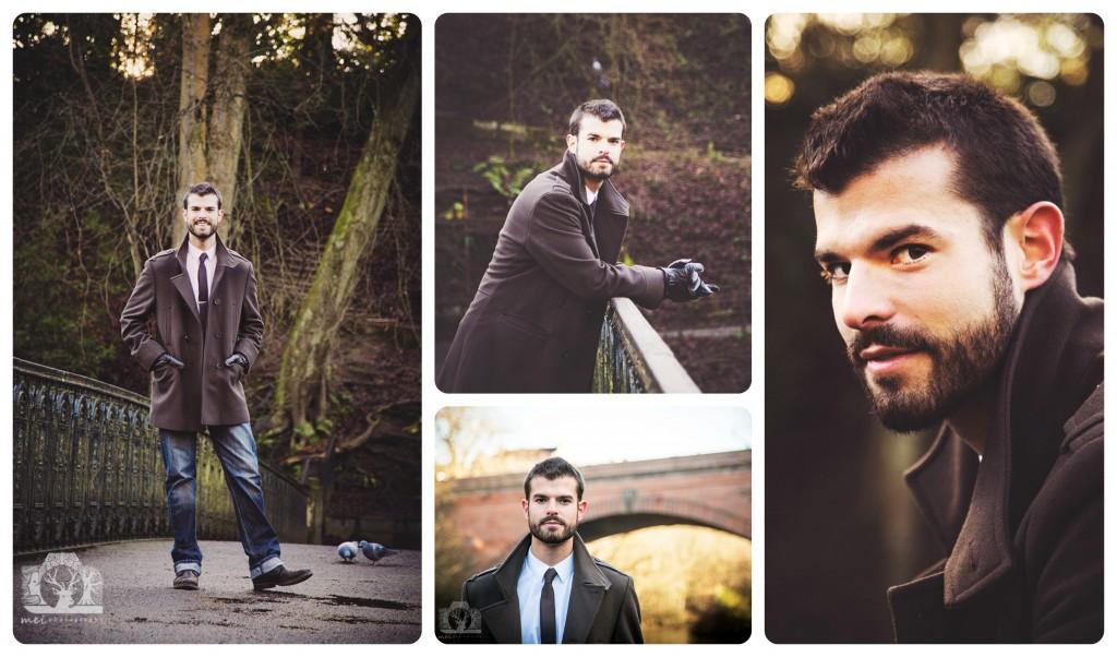 2015-12-05-Portrait-Collage1-Ross-H