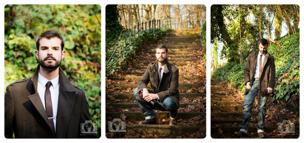 2015-12-05-Portrait-Ross-H-Collage2-Mei-Photography