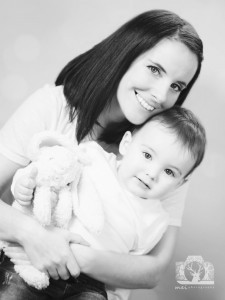 010_2015-11-03-Family-Portrait-K-M-C-Mei-Photography B&W WR
