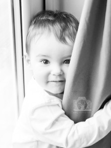 017_2015-11-03-Family-Portrait-K-M-C-Mei-Photography WR