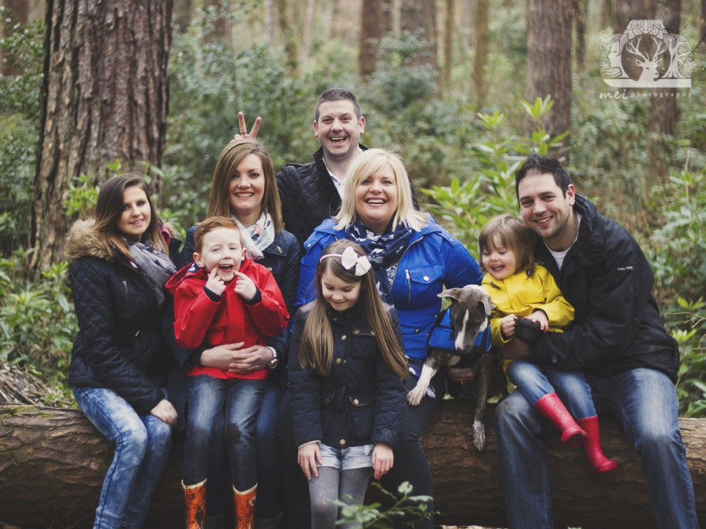 035-2015-03-15-Mei-Photography-Laird-Outdoor-Family-Session WR