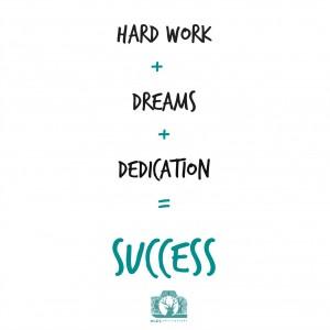 success WR