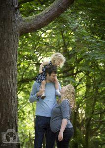 2016-06-08-020-Mei-Photography-Outdoor-Family-Stevenson-White WR