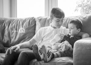 2016-08-07-027-Mei-Photography-Lifestyle-Family-Glancy WR